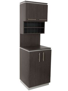 Buy-Rite Beauty's salon color bars feature sinks, towel drops and cubbies. Browse our selection of professional and affordable hair salon color bars. Large Storage Cabinets, Cubby Storage, Salon Color Bar, Stainless Steel Sinks, Upper Cabinets, Bar Furniture, Beauty Supply, Bali, Salon Ideas