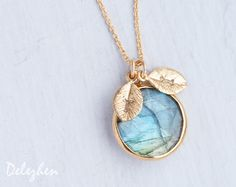 Hey, I found this really awesome Etsy listing at https://www.etsy.com/listing/187436110/labradorite-necklace-personalized