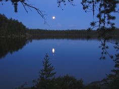upload.wikimedia.org/wikipedia/commons/3/36/Florence_Lake
