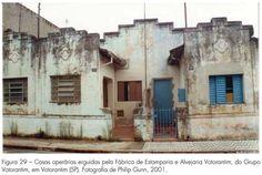 Art déco e indústria: Brasil, décadas de 1930 e 1940