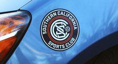 Car magnets | Sticker Mule EU Custom Sticker Printing, Custom Stickers, Love Stickers, Bumper Stickers, Contact Cars, Magnetic Car Signs, Custom Car Magnets, Volkswagen Logo, Custom Cars