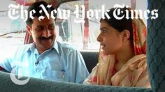 The Making of Malala Yousafzai: Story of Girl Shot in Taliban Attack | T...
