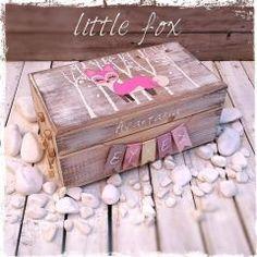 ΚΟΥΤΙ ΕΥΧΩΝ ΜΕ ΤΗΝ ΜΙΚΡΗ ΑΛΕΠΟΥ ΚΩΔ: LITTLE-FOX-BM Little Fox, Decorative Boxes, Home Decor, Decoration Home, Room Decor, Home Interior Design, Decorative Storage Boxes, Home Decoration, Interior Design