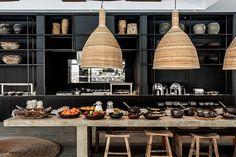 Casa Cook Rodas - AD España, © Georg Roske