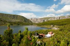 The people of the Nockberge Biosphere Reserve in Austria feel rather ignored – and that is just the way they. Carinthia, Am Meer, Central Europe, Austria, Trail, Germany, Mountains, Nature, Summer Vacations