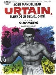 Play Urtain El Rey De La Selva O Asi 1969 Pelicula Completa En Espanol Online Gratis Peliculas Completas Cine Director De Cine