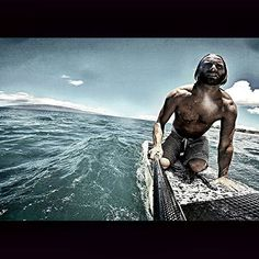 #NeanderthalMan seeks #curvy wave for #wild ride.  Between sets #horizon gazing. Oh the #agony of the long wait then just when it seems you can't possibly.last another minute the #soppingwet almost #ethereal #ecstacy of the #ride washes over (or under) you and the world is all at once #alive with endless #possibilities.  #cavedweller #surf #surfer #SUPdiaries #SUP #standuppaddle #standuppaddleboard #Maui #Hawaii #NoKaOi #paddleboarding #surfboard #paddle #paddleboard by tolkien.white.guy