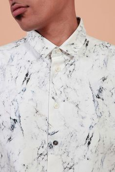 Shallowww S/S 13