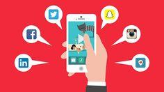 #Social #Media #Marketing #Trends For #2016#SocialMediaMarketingCompanyIndore #SMOCompanyinIndore http://pitechnologies.org/social-media-marketing-indore.php