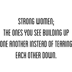 Strong Women  Tag your best friend  #female6packguide