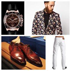 Style by Blumountain