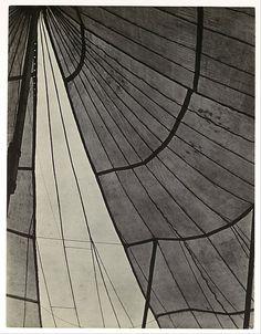 Edward Weston (American, 1886-1958). Circus Tent, 1924. The Metropolitan Museum of Art, New York. Ford Motor Company Collection, Gift of Ford Motor Company and John C. Waddell, 1987. (1987.1100.250)