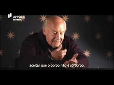 Galeano ♥