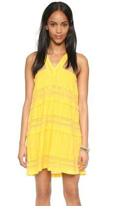 d.Ra Shanna Dress