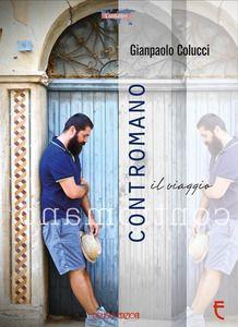 Contromano,+Gianpaolo+Colucci