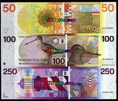 holland currency | ... banknotes - Netherlands paper money catalog and Dutch currency history Visit Holland, One Day I Will, People Of The World, Netherlands, Dutch, Catalog, Baseball Cards, History, Paper