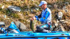 Fishing Lipless Crankbaits for Transitioning Sprin - Wired2fish - Scout