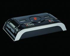 10 Best Fulais Storm Series Car Audio Capacitors images in