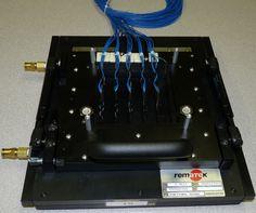 Printed Circuit Board, North America, Asia