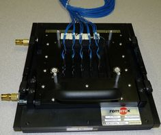 Landrex Technologies provides ICT, MDA, backplane and functional test fixtures in North America, Asia, and worldwide. For more info, please visit : http://www.zdi0.com/equipment.php