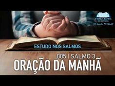 LINDA MENSAGEM DE BOM DIA - Bom Dia Amigas e Amigos - Vídeo de bom dia para WhatsApp - YouTube