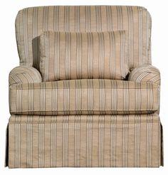 Howell Furniture, Lake Charles, La | Howell Furniture Lake Charles |  Pinterest | Lake Charles