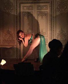 #regram from @tonyal77 #tonight at @duaneparknyc #duanepark #duaneparknyc #burlesque #onstage #actionshot #mermaid