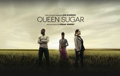 "From filmmaker Ava DuVernay & Executive Producer Oprah Winfrey, ""Queen Sugar"" chronicles the lives of the estranged Bordelon siblings in Louisiana on OWN."