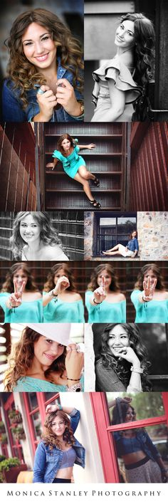Photography poses seniors girls inspiration 66 ideas - Walls Tutorial and Ideas Senior Picture Poses, Senior Portraits Girl, Poses Photo, Photography Senior Pictures, Senior Photos Girls, Senior Girl Poses, Portrait Poses, Senior Girls, Girl Photos