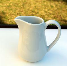 Porselen Mini Sürahi (120 cc)