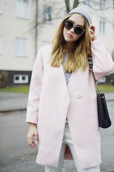 Want these sunglasses! Fairy-flossviamadelenebillman
