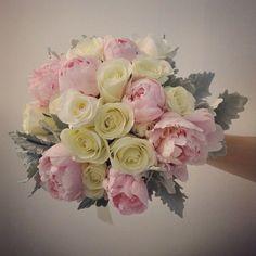 #Beautiful #Bouquet