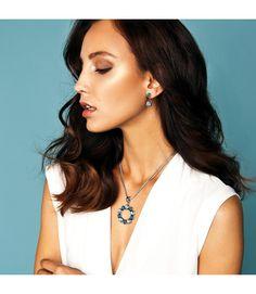 Geometria #jewels #jewelry #fashion #leonardoglas #leonardoglasliebe