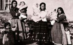 """România la 1913, în National Geographic: """"Ţară prosperă cu armată temută, mare exportatoare de grâne, vin şi petrol"""""""