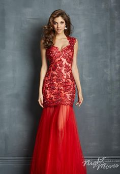 Gorgeous Evening Dresses For Your Next Special Occasion