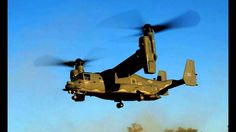 Counter Jade Helm: Texans Organize Plan to Keep An Eye On Military Activity