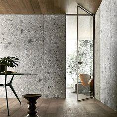 Instagram photo by @room_interiors_baku via ink361.com