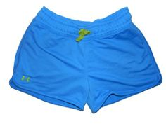Under Armour All Season Gear Women Trophy Shorts Medium 1234346 Blue Under Armour,http://www.amazon.com/dp/B00HO1Q2LO/ref=cm_sw_r_pi_dp_E-6wtb1GWSAKJRZN