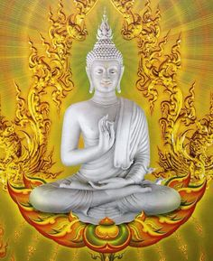 Arouse your will, supreme and great, practice love, give joy and protection; let your giving to be like space, without discrimination or limitation. Do good things, not for you own sake but for all the beings in the universe; save and make free everyone you encounter, help them attain the wisdom of the path. ~ Buddha, Prajnaparamita