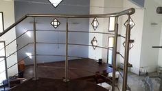 http://www.garofaloinfissi.it/2014/08/07/ringhiera-per-scala-e-soppalco-in-acciaio-inox-aisi-304/
