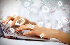 O e-mail marketing funciona. Conheça 7 ferramentas que você deve usar para criar a campanha de marketing perfeita através do e-mail.