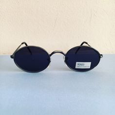 11add88f61 Listed on Depop by deadretro. Vintage Sunglasses ...