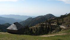#Daranghati, Himachal Pradesh - #GroupOuting #GoGroupOuting Visit Link - https://www.groupouting.com/place/daranghati/ P.C. - Google