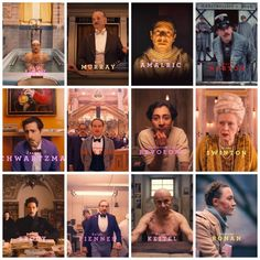 O novo filme de Wes Anderson estreia no dia 3/7 e a gente te conta por que você não pode perder!