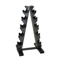 CAP Barbell A-Frame Dumbbell Rack available from Walmart Canada. Buy Sports & Rec online at everyday low prices at Walmart.ca