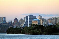Porto Alegre - Rio Grande do Sul