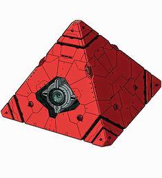 Gundam: Reconguista in G - New Videos, Images & Info [Updated Futuristic Art, Futuristic Technology, Gundam, Spaceship Design, Robot Design, Arte Cyberpunk, Sci Fi Art, Star Wars Art, Art Reference