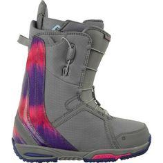 Burton Felix Snowboard Boot - Women's