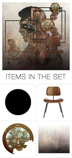 """""""IN TAIWAN/AFTER TAIWAN # 352"""" by harrylyme ❤ liked on Polyvore featuring art"""