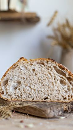 Anjelsky dobrý kváskový chlieb - Nelkafood s láskou ku kvásku Baked Goods, Food And Drink, Gluten, Cooking Recipes, Baking, Breads, Basket, Bread Rolls, Chef Recipes